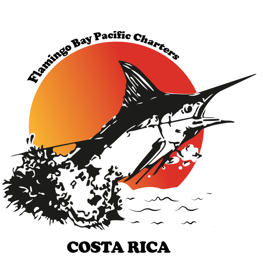 Flamimgo Bay Logo CR